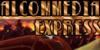 :iconalcommedia-express: