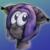 :iconaldebaranjewel: