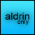 :iconaldrin-only: