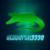 :iconalegator3338: