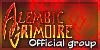 :iconalembicgrimoire: