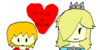 :iconalex-and-rosalina: