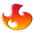 :iconalex-is-on-fire: