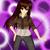 :iconalex-kiki64:
