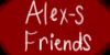 :iconalex-sfriends:
