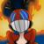 :iconalex-the-pyro: