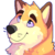 :iconalex-the-shibe: