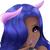 :iconalex-the-suc-cute-bi: