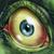 :iconalex-thegreenteafish: