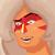 :iconalex-theskrub: