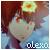 :iconalexa--chan: