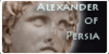 :iconalexander-of-persia: