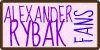 :iconalexanderrybakfans: