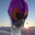 :iconalexbird2581hd: