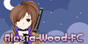 :iconalexia-wood-fan-club: