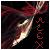:iconalexwolff90: