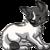 :iconalexwolflover777: