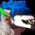 :iconalexxthewolf: