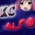 :iconalf-arobase:
