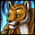 :iconalfa-tiger: