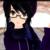 :iconalfheim-yuuki638: