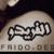:iconalfrido-des: