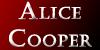 :iconalice-cooper-artwork: