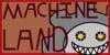 :iconalice-in-machineland: