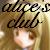 :iconaliceinwonderlanclub: