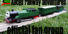 :iconalicerailway: