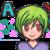 :iconalicesphinx07: