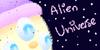 :iconalien-universe:
