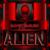 :iconalienware-skins321: