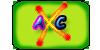 :iconalikairix-club: