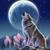 :iconalikaiwolf: