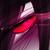 :iconalina2900-yuukeller:
