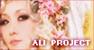 :iconaliproject: