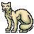 :iconaliscats:
