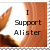 :iconalistersupport2: