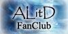 :iconalitd-fanclub: