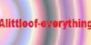 :iconalittleof-everything: