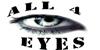 :iconall-4-eyes: