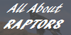 :iconall-about-raptors: