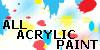 :iconall-acrylic-paint:
