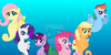 :iconall-ages-bronys:
