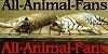 :iconall-animal-fans: