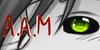 :iconall-anime-manga: