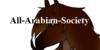 :iconall-arabian-society: