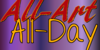 :iconall-art---all-day: