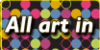 :iconall-art-in: